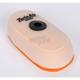 Foam Air Filter - 150601