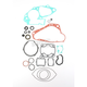 Complete Gasket Set with Oil Seals - M811577