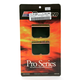 Pro Series Reeds for RL Rad Valves - PSR-17