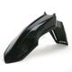 Black Front Fender - 2113640001
