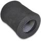 Replacement Air Filter - NU-7301