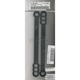 Black Lowering Link - 04-00752-22