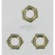 Lock Nuts for 108-C/102-C/101-C/100-C Partial Clutches - 207953A