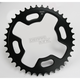 38 Tooth Rear Sprocket - 2-344138
