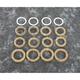 Complete Pushrod Seal Set - 17955-48-FL