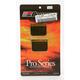 Pro Series Reeds - PRO-05