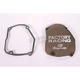 Factory Racing Ignition Cover-Magnesium - SC-21CM