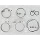 Fork Bushing Kit - 0450-0132
