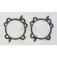 Multi-Layer Steel (MLS) Head Gaskets w/4.125 in. bore, .040 in. - C9743