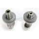 585G Gear Drive Cam w/Inner Gears Only - 33-5168