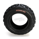 Front CS07 Pulse MX 20x6-10 Tire - TM136477G0