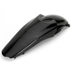 Black Rear Fender - 2040670001