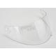 Anti-Scratch Anti-Fog Shield - KV9I1A2001
