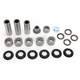 Rear Suspension Linkage Rebuild Kit - 406-0034