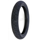 Front Classic Attack Tire
