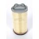 Air Filter - 12-94000