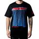 Black JGR Team Ready T-Shirt