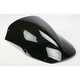 Acrylic Windscreen - WSAS611