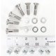 Drive Sprocket Bolts for Carrier Ring Sets - CBK-F