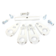 Bumper Bracket Kit - 80-9501
