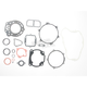 Complete Gasket Set without Oil Seals - M808440