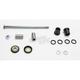 Swingarm Pivot Bearing Kit - 1302-0151