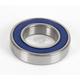 32x58x13mm Bearing - 0215-0400