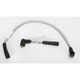 Sterling Chromite II Spark Plug Wires - 3031S