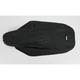 Gripper Seat Cover - 0821-1060