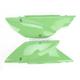 KX Green Side Panels - KA04717-026