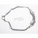 Clutch Cover Gasket - 0934-0636