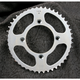 46 Tooth Sprocket - 2-130846