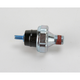 Oil Pressure Switch - MC-OPS2