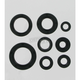 Oil Seal Set - M822106