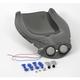 Superbike 2 Rear Undertail Fender Eliminator - S04BU-SB-GRY