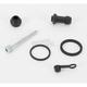 Rear Brake Caliper Rebuild Kit - 1702-0097