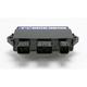 FS Digital Performance Ignition - DFS7-13