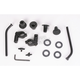 7/8 in. Hardware Kit for Spitfire Windshields - A-3