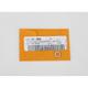 Starter Jackshaft Shim Kit - 1185-0501