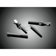 Swingarm Cover Kit - 8228