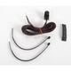Clutch Switch - 2106-0089