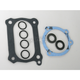 Gasket Kit for Billet Sucker and Big Sucker Air Filter Kits - 18-537