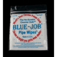 Pipe Wipes - 647709