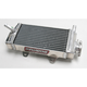 Power-Flo Off-Road Radiator - FPS11-05CR450-R