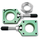 Chain Adjuster Blocks - CHADKXGR