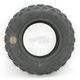 Front Pac Trax 20x6-10 Tire - 0321-0311