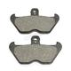 Kevlar Brake Pads - FA407