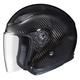 RKT Carbon Pro Helmet