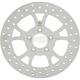 Brake Rotor - DP1905R