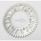 Rear Aluminum Sprocket - JTA897.48